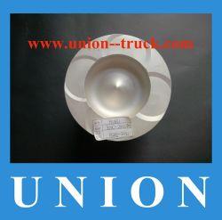 Hino Piston K13C 12V 24V13216-2140 13216-2330