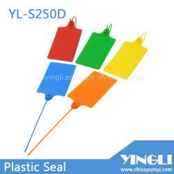 Grande plastica &#160 della modifica; Guarnizioni di obbligazione per Logisitc