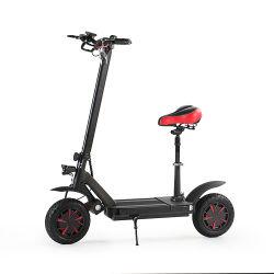 60V 3600W potente utilizado adulto motos eléctricas para adultos