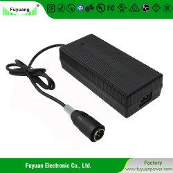 Chargeur de batterie au plomb 4 cellules 58.4V3A (EF5803000)