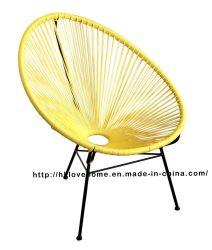 Muebles de Rattan Lounge restaurante Acapulco ocio al aire libre Jardín sillas de playa