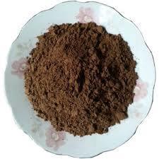 De farmaceutische CAS 83-67-0 van de Theobromine van de Grondstof Cacao van het Uittreksel van de Cacao