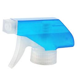 Pulverize o cabeçote da espuma do pulverizador de detonação para uso doméstico Higienizador Cozinha Embalagem de Limpeza