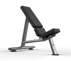 Коммерческого применения внутри помещений фитнес-оборудованием 55 градусов (стенд FW-1010)