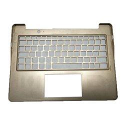 ملحقات الكمبيوتر المعدني للكمبيوتر المعدني من نوع Shell Mouse المخصص للوحة المفاتيح من OEM
