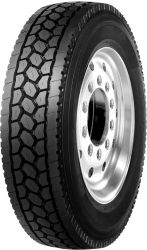 미국 시장 트럭 타이어 자동차 타이어에 대해 태국에서 제작 제타 에이올러스 롱마치 링 롱 트럭 타이어/자동차 타이어/트럭 타이어/자동차 타이어 지게차 타이어/농업 타이어
