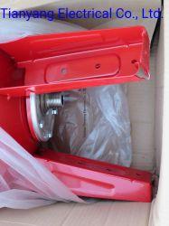 足を搭載する50 Lt Vertical Membrane圧力タンク暖房の拡張の容器