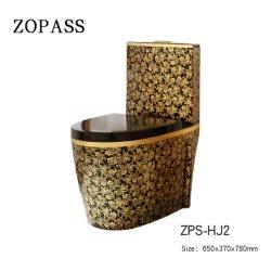 싼 가격 물 저축 사발 목욕탕 화장 도구 세라믹 목욕탕 위생 상품 한 조각 화장실