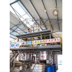 168 fabricantes de China en la humectación de MSDS Agente dispersante de arcilla eficaz Humectante KY520