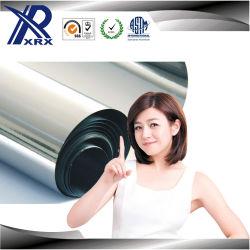 301 304 316L 430 443 439 cucina acciaio inox personalizzato Produttori di prodotti