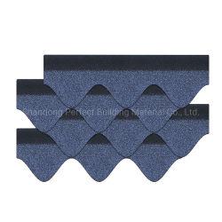 고품질 태양열 지붕의 싼 가격에 아스팔트 지붕으로 된 창틀