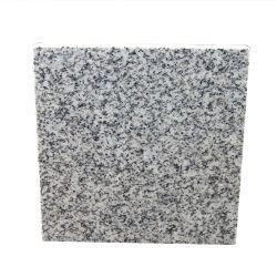 الحجارة الصينية الرمادية الطبيعية G603 رخيصة حجر الجرانيت البلاط 60x60 للبيع