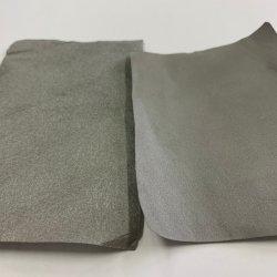 Le traitement des eaux de haute précision La fibre métallique estimé