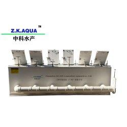 트럭 생선류 운송을 위한 맞춤형 생선류 컨테이너