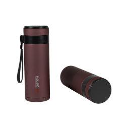Tazza del Thermal dell'acciaio inossidabile del Thermos della tazza di vuoto Bottle003