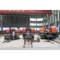إمداد ASTM A512 بالمصنع مباشر، يتم سحب البارد منه لكن يتم لحام الكربون أنابيب ميكانيكية فولاذية