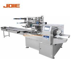 Joie Jy-320f piastra/cucchiaio/rasoi/posate/posate/spatola/spazzolini monouso in plastica