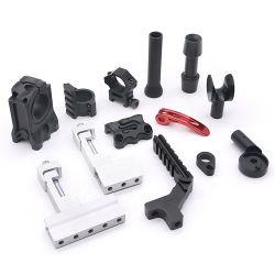 دقة CNC الألومنيوم ستانلس ستيل قطع غيار تلقائية CNC آلات/ماكينة اكسسوارات الدراجات النارية لمحرك محرك السيارة الآلي بالمكاكنة