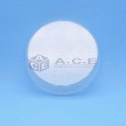 Dongguang Fabrik-hochwertiger kundenspezifischer kosmetischer Plastikkasten-Boden