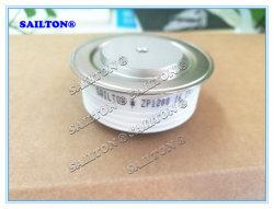 Sailton Zp400A 1600V diodes de récupération standard