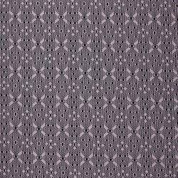 아프리카 수를 놓은 직물 폴리에스테 나일론 스판덱스 그물 자수 레이스