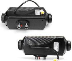 12V Alquiler de automóvil el precalentador de aire de Gasóleo de calefacción de estacionamiento