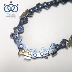 "Chinese Reel Saw Chain. 325"" 78dl 5800 5200 4500 kettingzaag reserveonderdelen"