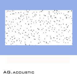 AG 음향 장식 거짓 천정 방음재 광천섬유 천장 패널