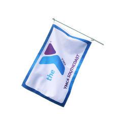 고품질 3x5 플래그 광고 플래그 사용자 정의 플래그 폴리에스테르 플래그 디지털 인쇄 플래그 염료 - 승화 플래그 배너