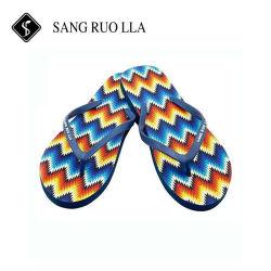 플립 플롭/슬리퍼/라이트 슬리퍼 슈/샌들 슈즈 / EVA 및 를 사용한 편안한 슬리퍼 신발 / 플립 플롭 저렴한 가격