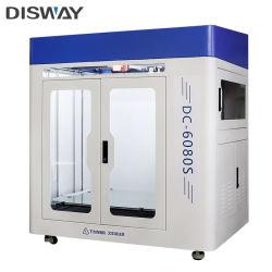 Multi stampante d'affettatura compatibile 3D di Open Source dei software grande