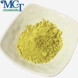 Medicina veterinaria ossitetraciclina HCl materie prime 98% 50% 20%