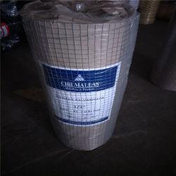 Anping Maituo PVC Mallas Soldadas (XA-WM1)