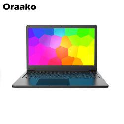 15,6 Zoll IPS Panel 1920p VGA RJ45 WiFi AC 8GB 256GB SSD Core i5 Notebook Comput hohe Qualität niedrige Preise Laptops