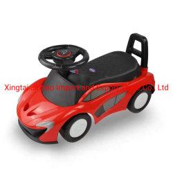 Los niños viajen en coche, nuevo estilo Hot vender coche empuje