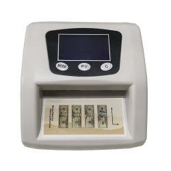 UVbeweglicher Geld-Prüfer mg-IR