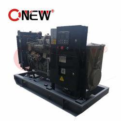 De stille Draagbare Prijs van de Diesel 37.5kv/37.5kVA/30kw Yangdong Elektrische Turbogenerator van de Stoom