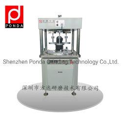 High Performance-apparatuur voor het slijpen van matrijzen, High Precision-apparatuur voor het slijpen en polijsten van vlakken