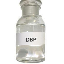 [كاس] 84-74-2 [ديبوتيل] [فثلت]/[دبي] منتوجات سعر يستعمل كيميائيّة كملدسنات مادة كلوريد كلوريد كلوريد كيميائي