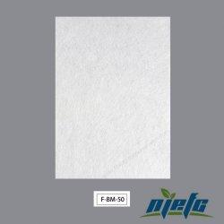 Glasfaser Fiberglas Oberfläche Tissue Mat für Epoxidharz
