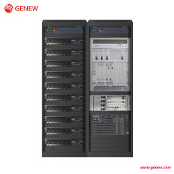 Genew Carrier-Grade Core Network IP Multi-Media Subsystem Multiple Protocols Softswitch 플랫폼 IMS