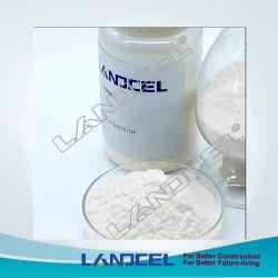 Hoge viscositeit TICKENER Cosmetica Dagelijkse chemicaliën Hydroxy propyl methylcellulose HPMC voor vloeibaar reinigingsmiddel
