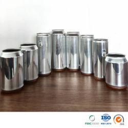 맞춤형 핫 에폭시 세일 음료 맥주 에너지 음료 소다 주스 청량 음료 330ml 500ml 355ml 12oz 473ml 16oz 알루미늄 캔