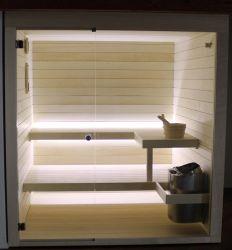 유럽 Sauna를 위한 도매 유리제 문 샤워 경첩