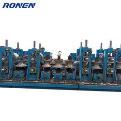 لحام أنبوب الحث عالي التردد في الحالة الصلبة للبيع الساخن المعدات