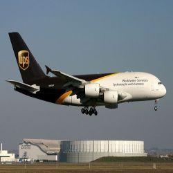 Международный экспресс доставки UPS Express Shipping и службу отслеживания из Китая