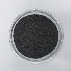 Faible teneur en soufre des fournisseurs de graphite amorphe