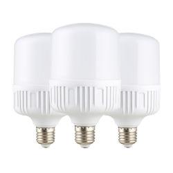 Afrika Hot Sell T-Lampe B22 hohe Helligkeit Lampe 5W 9W 18W Hochleistungs-LED