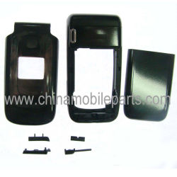 Le logement pour téléphone mobile Nokia 6085