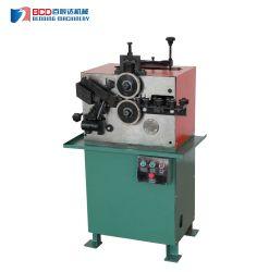 La Filature de meubles en métal de la machinerie Brh